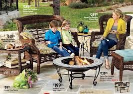Pier One Patio Chairs Attractive Pier One Outdoor Furniture And Pier One Patio Furniture