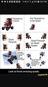 Quad Memes - meme dump pt 14 dank memes amino