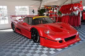 f50 gt1 f50 gt1 1996 mad 4 wheels