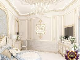 Home Design Qatar by Best Home Design In Qatar