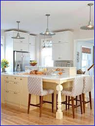 chaise pour ilot de cuisine chaise pour ilot cuisine chaise haute pour ilot central chaise