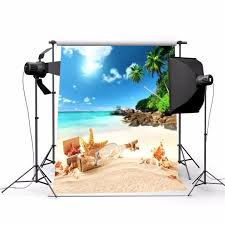 Vinyl Photography Backdrops Aliexpress Com Buy 3x5ft Thin Vinyl Photography Background