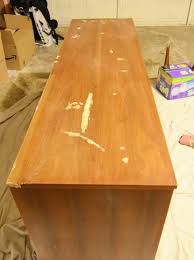 how to wood veneer furniture how to stain paint veneer furniture wills casawills casa