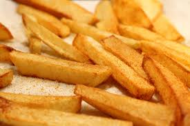 french fries with dipping sauces coupon clipping cook