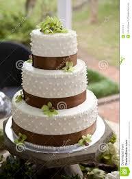 gateau mariage prix gateau de mariage reims idées et d inspiration sur le mariage