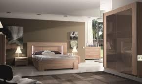 catalogue chambre a coucher en bois best chambre a coucher en bois hetre moderne contemporary design