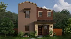 new homes in austin tx austin home builders calatlantic homes