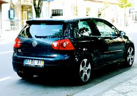 gti volkswagen 2004 photo collection volkswagen golf gti 5
