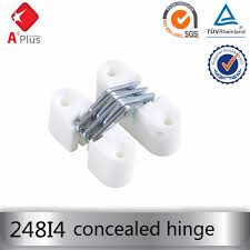 180 degree fold table hinge 180 degree fold table hinge suppliers