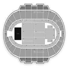 monster truck show hampton va hampton coliseum tickets u0026 upcoming events seatgeek