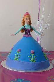 101 disney frozen cake images frozen party