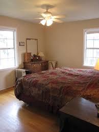 cozy attic bedroom ideas precondition of image comfy idolza