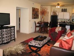 one bedroom apartments in norman ok links at norman norman ok apartment finder
