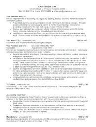 resume exles for 2 health promotion resume exles sle executive company