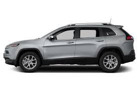 jeep cherokee 2015 price 2015 jeep cherokee overview cars com