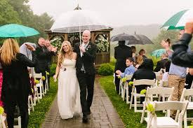 Zukas Hilltop Barn Wedding Cost Josh Jamie Zuka U0027s Hilltop Barn Wedding U2014 Zac Wolf Photography