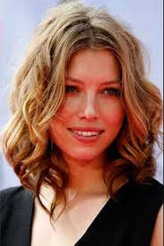 2014 wavy medium length hair trends shoulder length natural wavy haircuts google search b u t