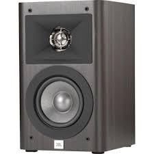 jbl home theater jbl harman studio 220 brn hi fi speaker 1 pair from conrad com
