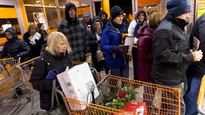 is menards open thanksgiving these 35 retailers will not open on thanksgiving day fox 61
