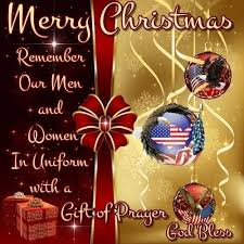 remember our troops merry christmas quotes pinterest troops