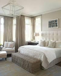 rideaux pour chambre à coucher rideaux pour chambre à coucher best of les rideaux occultants les