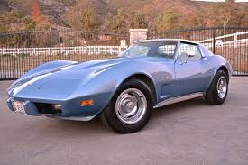 1977 corvette images 1977 corvette original matching numbers amazing condition must see