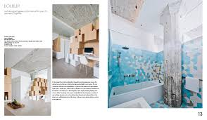 the beauty of space interior design braun publishing