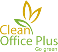office plus office cleaning miami commercial cleaning miami cleanofficeplus