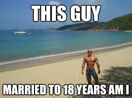 Wedding Anniversary Meme - 18th wedding anniversary memes wedding best of the funny meme