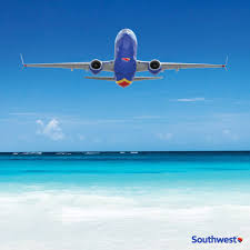 Southwest Flight Deals by Southwest Cheap Flights As Low As 39