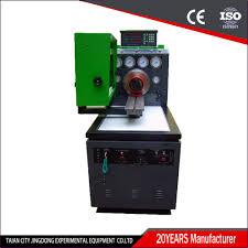 12 psb diesel fuel injector pump test bench 12 psb diesel fuel