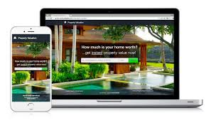 real estate mls websites idx solutions web design by real geeks