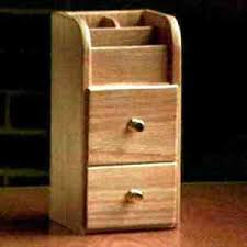 Easy Woodworking Projects Pinterest by Easy Wood Projects Check Out My Woodworking Site At Www