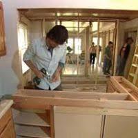 building kitchen islands building kitchen islands insurserviceonline com