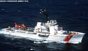 class cutter world navies today us coast guard