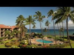 papakea resort map aston at papakea resort updated 2017 prices reviews photos