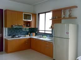 Kitchen Set Minimalis Untuk Dapur Kecil 2016 Kitchen Set Minimalis Depok U2013 Kitchen Set Depok