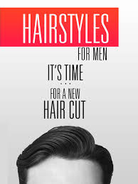 men u0027s hairstyles virtual hair makeover try on your new male