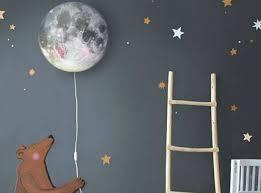 lamps u2013 kids bedroom ideas