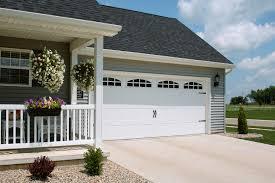 Modern Row House Garage Doors Garage Door Plans Wonderful Image Inspirations