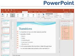 introduction to powerpoint powerpoint 2016 by kevin b savage teaching resources tes
