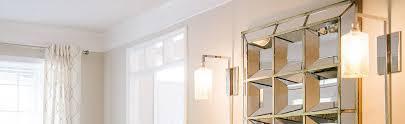 Zara Wall Sconce Modern Lighting Sconces Outrageous Interiors