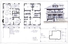 9 eplans colonial house plan plans with 2500 sq ft bright and