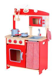 childrens wooden kitchen furniture leomark mini wooden kitchen chef 59 99 unisex wooden
