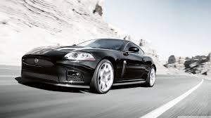 jaguar cars jaguar car 10 4k hd desktop wallpaper for 4k ultra hd tv u2022 wide