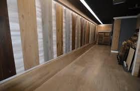 flooring sale refinishing installation sequoia flooring