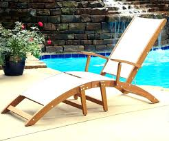 pool chaise cushions outdoor lounge cushion sale u2013 workhappy us