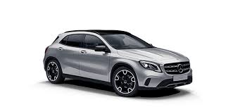 how much are mercedes mercedes passenger vehicles mercedes base