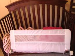 Crib Mattress Sale Crib Bed Rails 4 Crib Bed Rail For Bed L Marketing