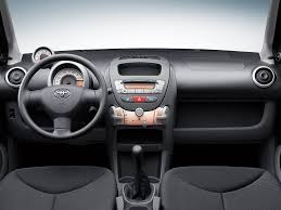 toyota aygo toyota pinterest toyota aygo toyota and cars